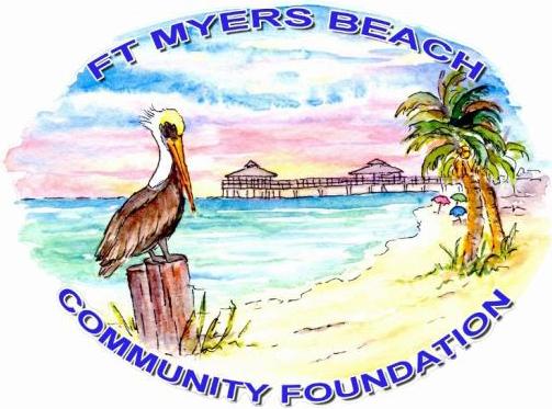 FMB Community Foundation-Logo-transparent