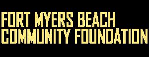 Footer-FMB Community Foundation