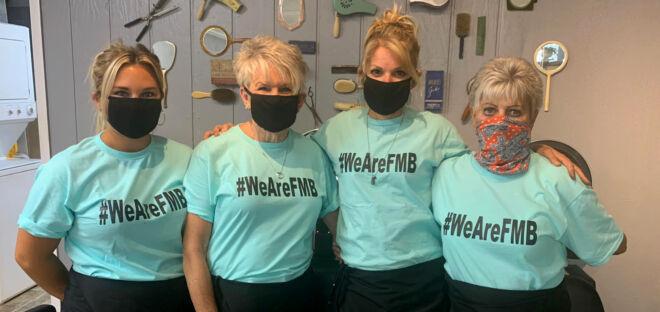 Ladies-for-WeAreFMB---T-shirts---fmb-community-foundation