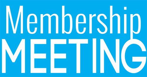 MembershipMeeting-fmb community foundation
