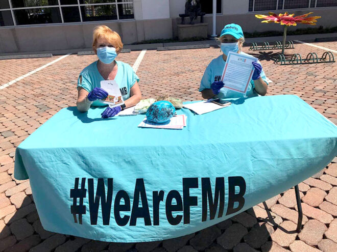 WeAreFMB-Table-at-beach