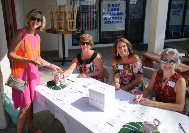 event-sign-in-table-fmb-community-foundation
