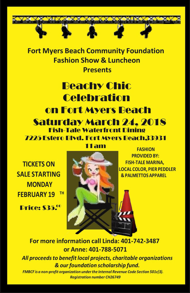 fashion-show-and-luncheon-fnmb-community-foundation