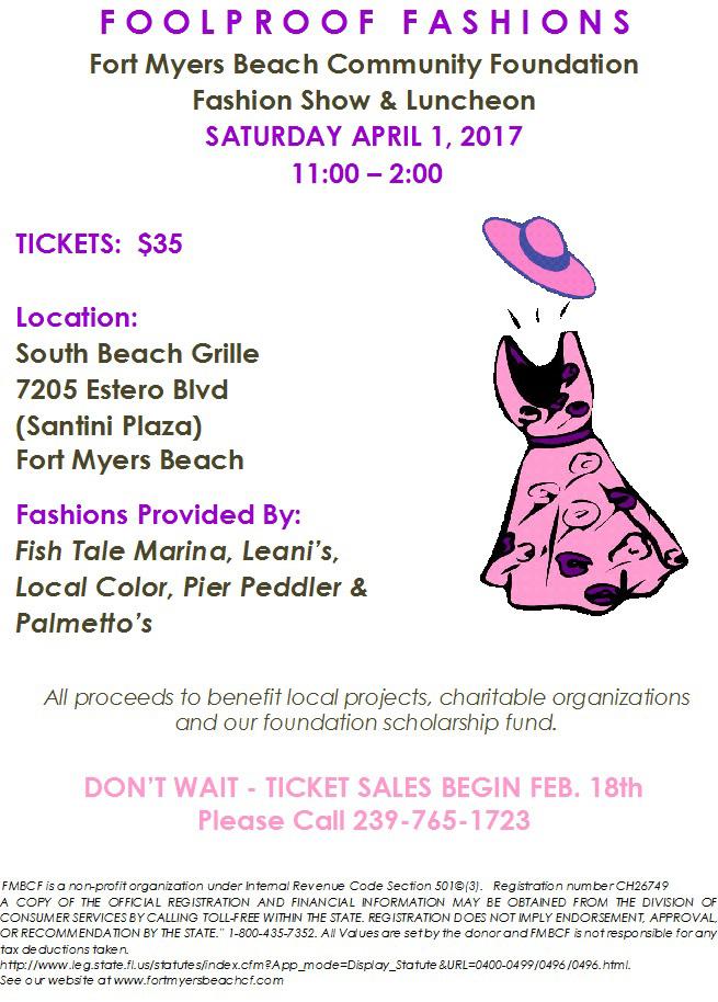 foolproof-fashion-show-fmb-community-foundation