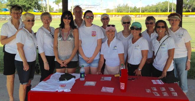 fundraisers-fmb-community-foundation