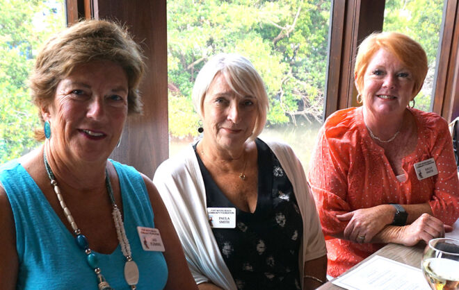 fundraising-at-fmb-community-foundation-luncheon
