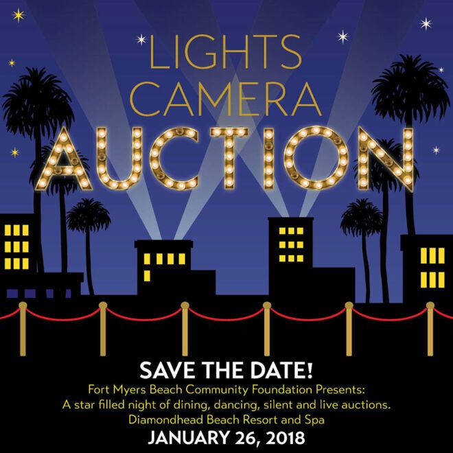 lights-camera-auction-fundraiser-fmb-community-foundation
