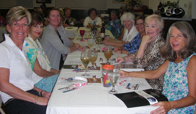 member-dinner-fmb-community-foundation