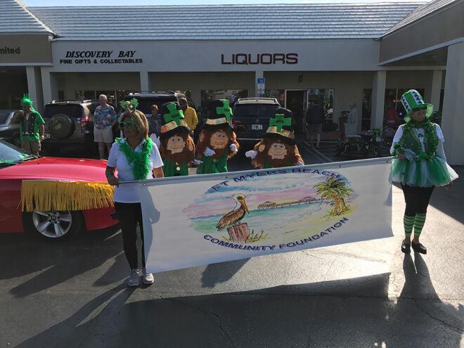 parade-banner-fmb-community-foundation