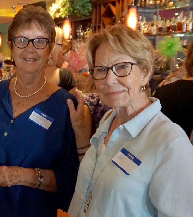two-ladies-members-fmb-community-foundation