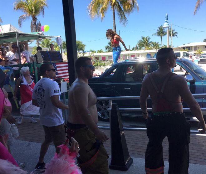 cincinnati firemen-parade-fmb community foundation