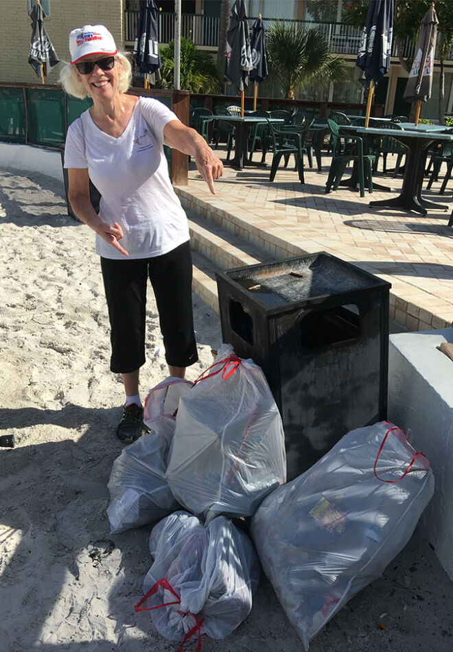 keep lee county clean-fmb community foundation