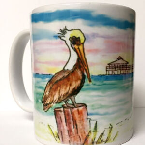 Pelican-Mug-side-one--fmb-community-foundation