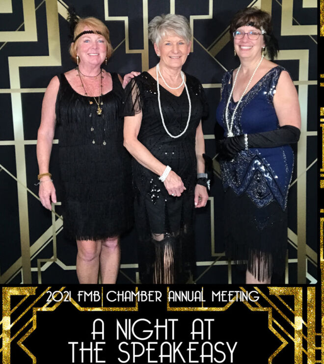 FMB-Community-Foundation-chamber-annual-meeting-a-night-at-the-speakeasy