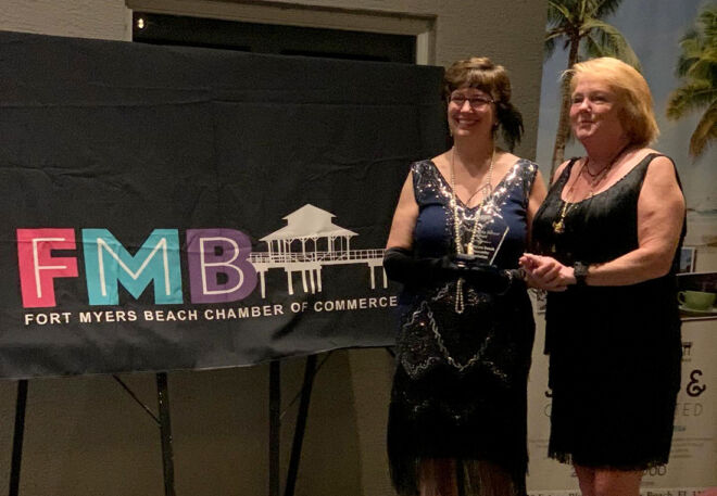 FMB-Community-Foundation-chamber-annual-meeting-awards
