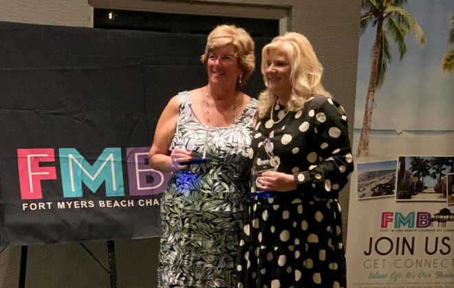 FMB-Community-Foundation-chamber-annual-meeting-awards2