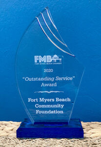fmb-chamber-award-for-footer