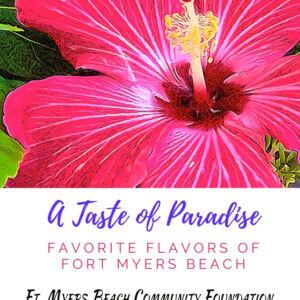 taste-of-paradise-cookbook-fmb-community-foundation