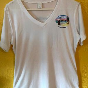 Shirt-short-sleeve-with-logo-front-FMB-Community-Foundatiuon