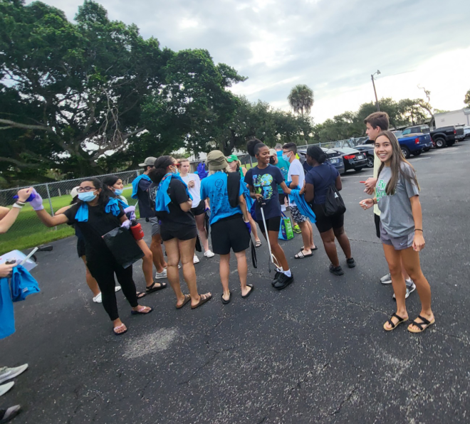 community-foundation-on-fmb-cleanup