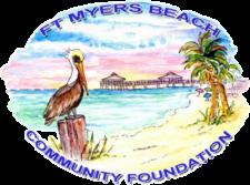 Fort Myers Beach Community Foundation